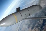 США готовят удар по русской Сибири и Арктике ракетами JASSM-ER