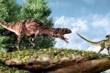 Миниатюрный предок динозавров найден на Мадагаскаре