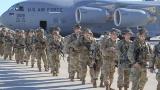 Трамп по-тихому выводит войска из Германии