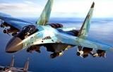 Египет купил у России Су-35