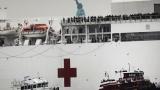 США: Apocalypse now - 1400 смертей