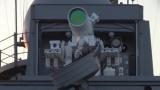 США испытали лазерное оружие