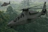 США: Вертолет со скоростью истребителя