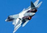 Китай купит Су-57