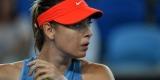 Салют, Мария! Даешь второй круг Australian Open