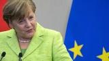 Как здоровье Ангелы Меркель