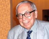 Умер Ясен Николаевич Засурский. 91 год