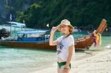 1 ноября Таиланд запускает туристов