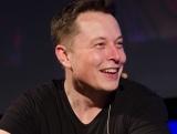 Илон Маск выступил на форуме в Краснодаре