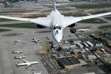 Ту-160: мировой рекорд дальности полетов