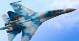 Пилот США погиб на Украине