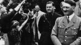 ЦРУ о сексуальной ориентации Гитлера